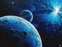 Aurora Sinistra Astro